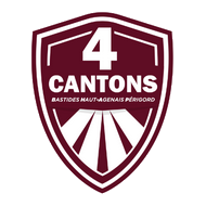 4 Cantons