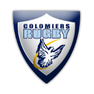 Colomiers Tournefeuille