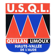 Quillan Limoux