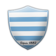 Racing 92-Nanterre