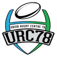 Union Rugby Centre 78